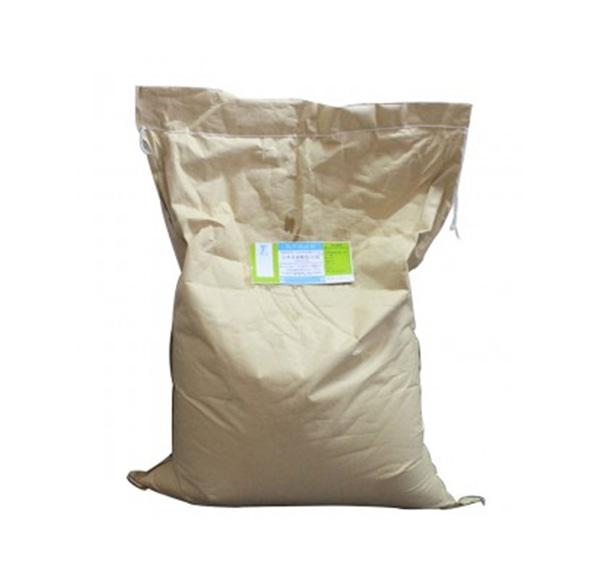 六水合硫酸铁(Ⅱ)铵